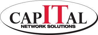 Capital IT Networks - Tallahassee IT Support